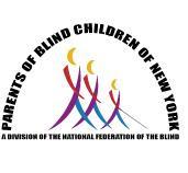 Parents of Blind Children of New York