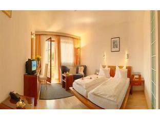 Reviews Alpen Adria Hotel & Spa
