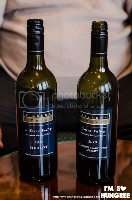 photo wine-compass-yarra-valley-8416_zpszofo0w3e.jpg