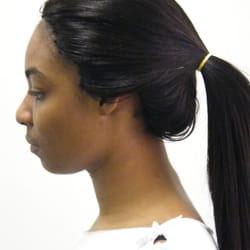 Teko's Professional African Hair Braiding - Yelp