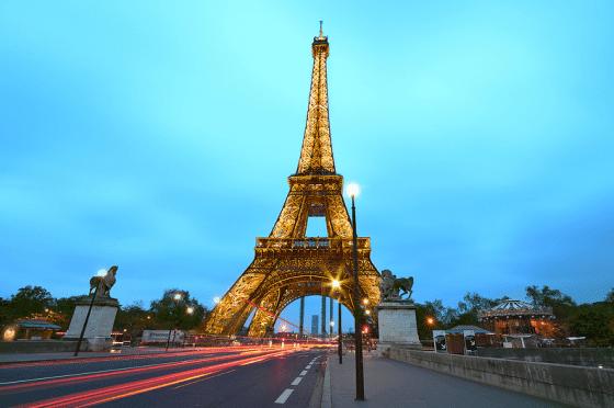 EiffelTowerv3