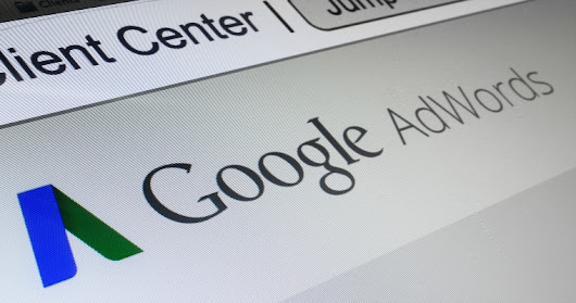 Google Announces AdWords Redesign - Search Engine Journal