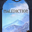 Amazon.com: Malediction (Scars of the Sundering Book 1) eBook: Hans Cummings: Books