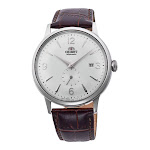 Orient Bambino Small Seconds Classic Watch | RA-AP0002S10A RA-AP0002S
