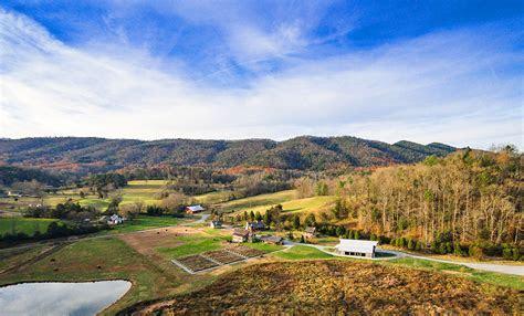 Smoky Mountain Weddings   Farm Weddings in Gatlinburg