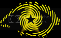 Celebrity Big Brother Series 5 logo