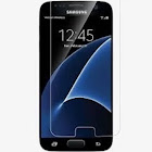 PureGear HD Tempered Glass Screen Protector for Samsung Galaxy S7 -
