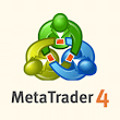 Benefits of Using the Forex MetaTrader 4 Platform (MT4)