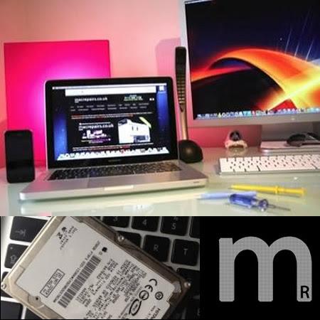 mac-repairs-leeds
