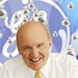 Remember Jack Welch?
