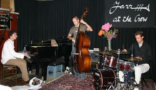 Harmen Fraanje Trio