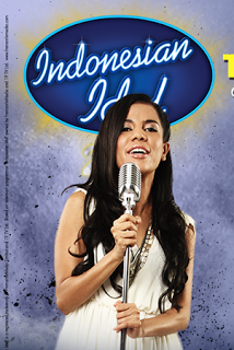 Basando Juara Indonesian Idol 2014 Nowela Indonesian Idol 2014 Finalist