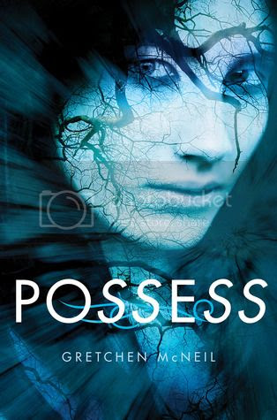 https://www.goodreads.com/book/show/10637386-possess