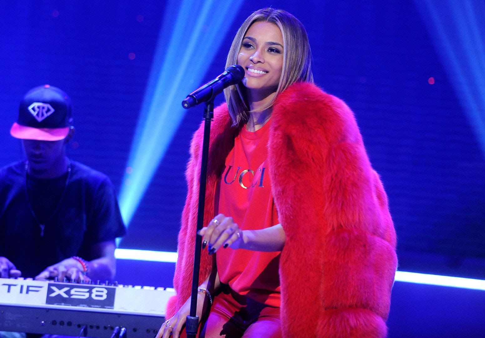 Ciara : 106 & Park (7/8/13) photo 070813-shows-106-park-ciara-1.jpg