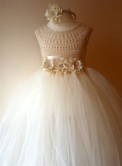 17 Best images about first communion crochet on Pinterest