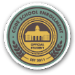 Code School Enrollment - Code School