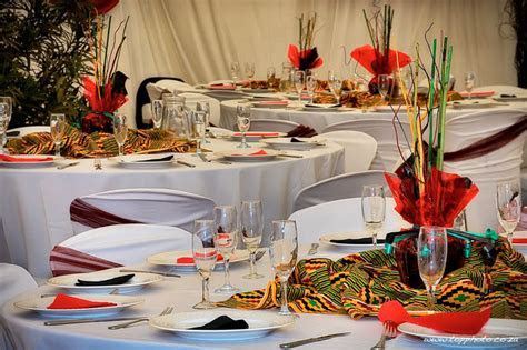 Download African Traditional Wedding Decorations   Wedding