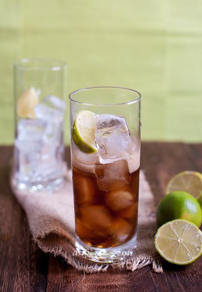 lime cola#2