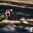Hills and Emmett Win The Whole Enchilada Enduro | News | mountain-bike-action