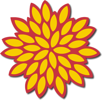 Free Svg File Sure Cuts A Lot 02 01 10 2d Chrysanthemum Svgcuts Com Blog