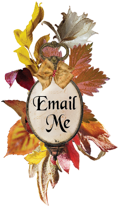 Email me
