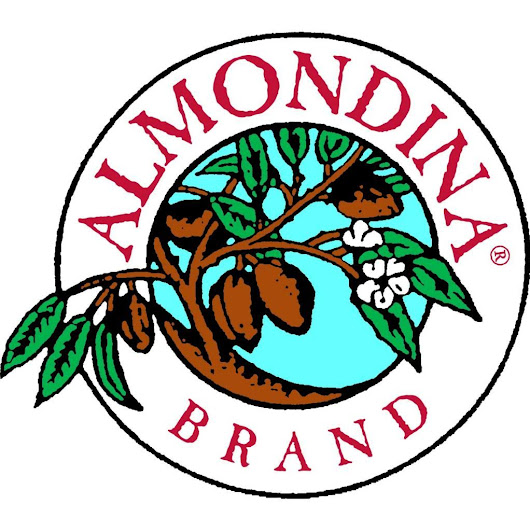 Almondina Biscuits Review & Giveaway! (US ONLY) 5/23/14
