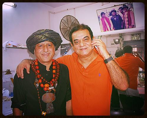Mr Yusuf Lakdawala My Patron - a Great Human Being by firoze shakir photographerno1