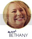 photo bethany1.png