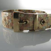 SOLD ? Irish Silver Jewellery Box, West & Son, Dublin 1911