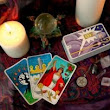 Understanding Tarot Cards as a Tool for Divination