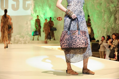 nose-fashion-week-2012-mid-valley-043