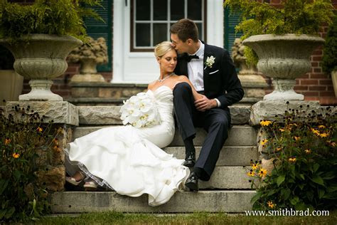 Home   Artistic New England Wedding Photography