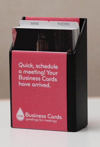 moo_business_card_02
