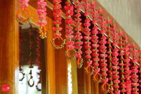 Traditional Hindu Wedding Decoration Ideas and Designs