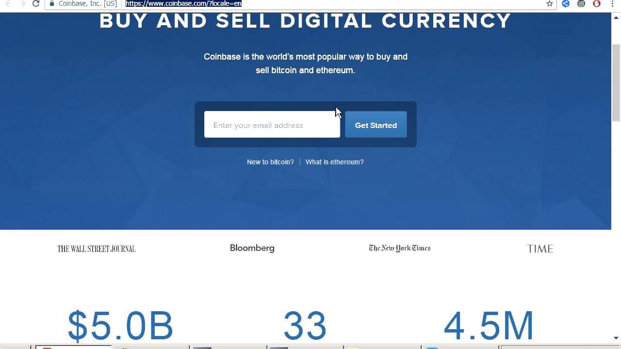 bitcoin litecoin rate
