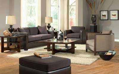 Living Rooms Showrooms Home Decoration Ideas