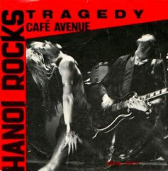 hanoi-rocks-tragedy(single)