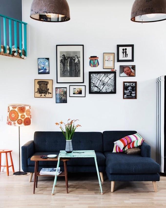 Ukuran Prabot Ruang Tamu   Ide Rumah Minimalis