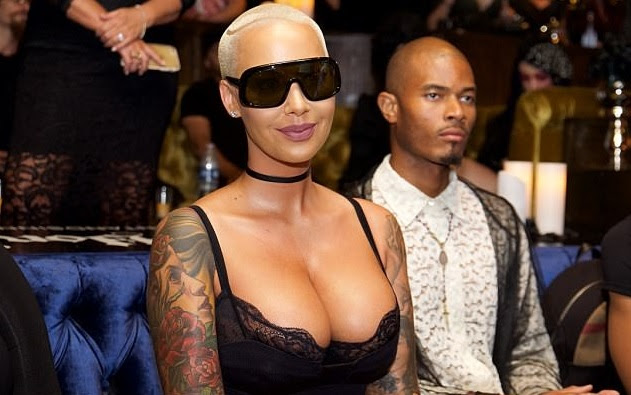 again amber rose demolishes waytoosmall bra with