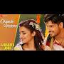 Dhoonde Akhiyaan Lyrics - Jabariya Jodi