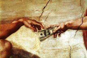 http://yperboles.files.wordpress.com/2012/09/money_and_god.jpg?w=300&h=201