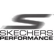 Image result for Skechers Performance Logo