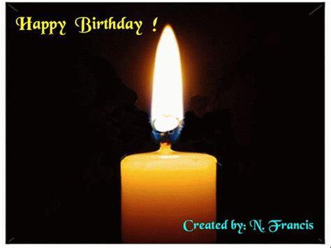 Wishing You A Good Health! Free Birthday Wishes eCards