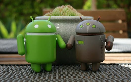 30 Resources for Android Developers - Udacity - Climb Higher