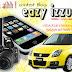 Mak Aih! Contest Blog Eazy Izzuddin?! -Contest Announced !!