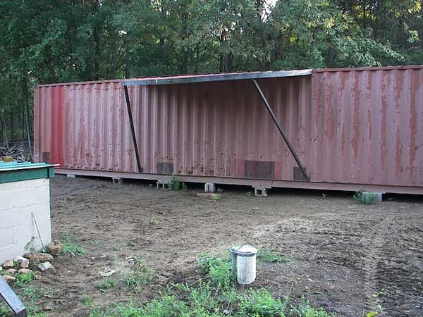 two-shipping-containers-home-5