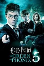 Harry Potter Und Der Feuerkelch Stream German