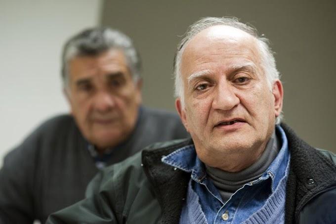 El Gobierno provincial apeló el fallo en favor de un jubilado, por el 82% móvil