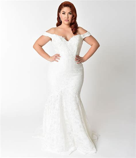 Cheap Plus Size Wedding Dresses Under $300 ? Plus Size