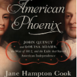 BOOK REVIEW:  American Phoenix